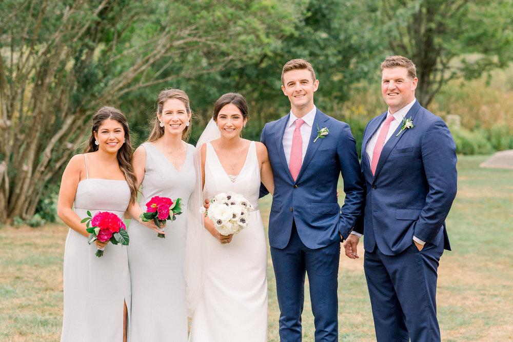 Kealin and Ted's Nantucket Yacht Club Wedding 048.jpg