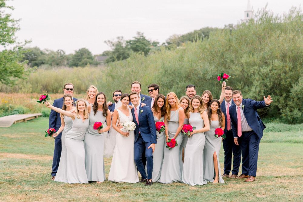 Kealin and Ted's Nantucket Yacht Club Wedding 046.jpg