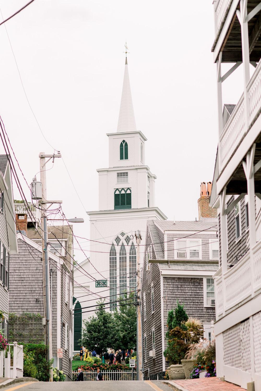 Kealin and Ted's Nantucket Yacht Club Wedding 050.jpg