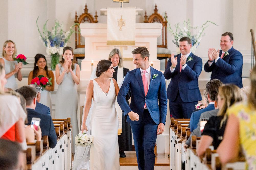 Kealin and Ted's Nantucket Yacht Club Wedding 052.jpg