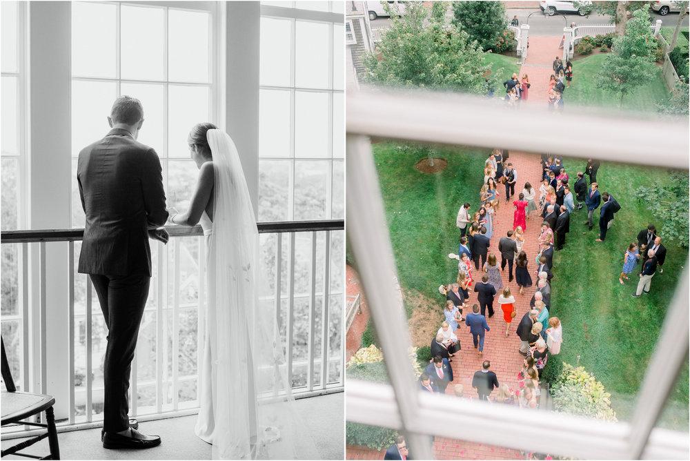 Kealin and Ted's Nantucket Yacht Club Wedding 054.jpg