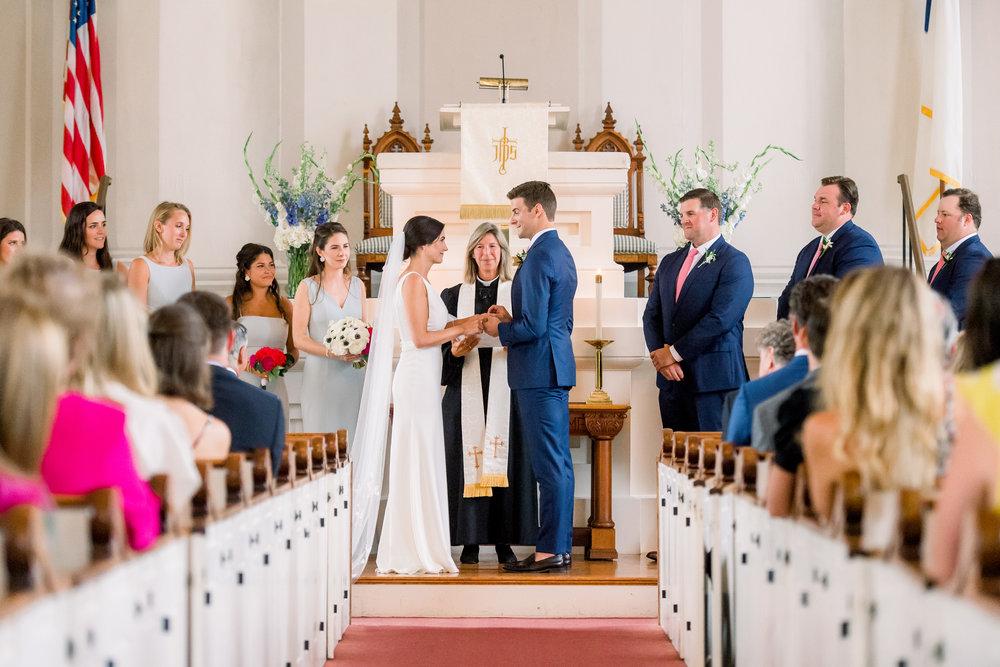 Kealin and Ted's Nantucket Yacht Club Wedding 053.jpg