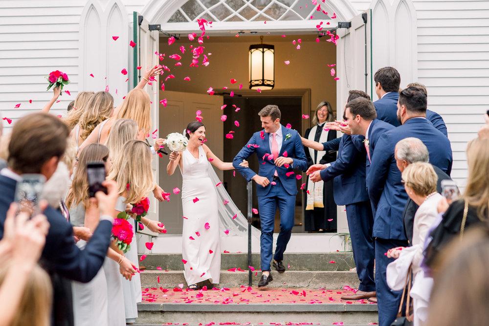 Kealin and Ted's Nantucket Yacht Club Wedding 055.jpg