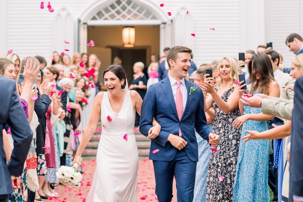 Kealin and Ted's Nantucket Yacht Club Wedding 056.jpg