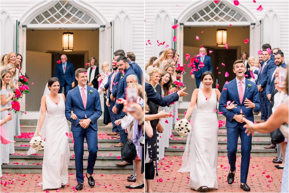 Kealin and Ted's Nantucket Yacht Club Wedding 058.jpg