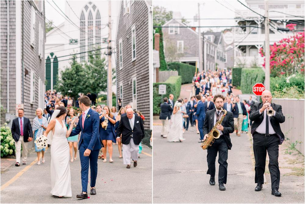 Kealin and Ted's Nantucket Yacht Club Wedding 059.jpg