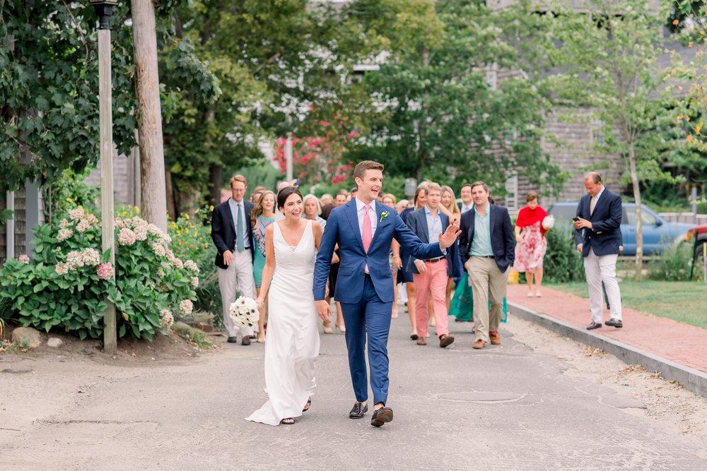 Kealin and Ted's Nantucket Yacht Club Wedding 061.jpg
