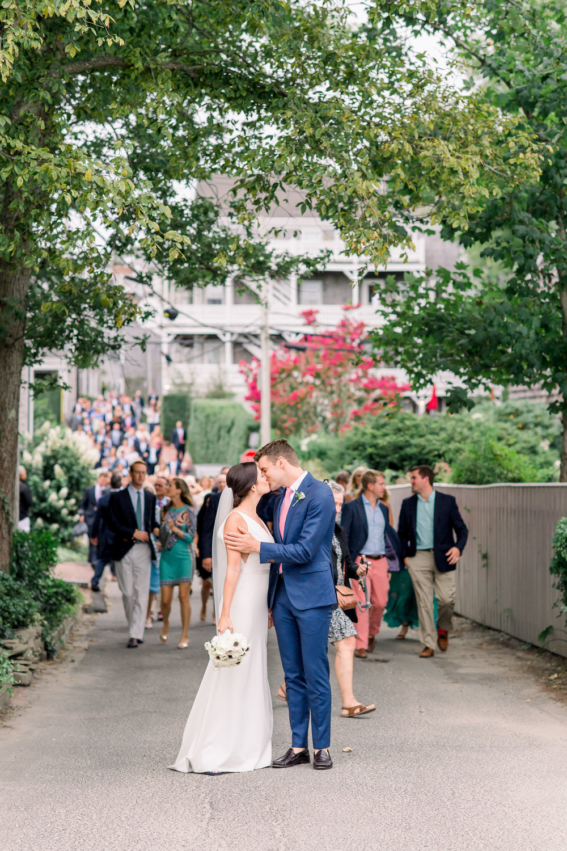 Kealin and Ted's Nantucket Yacht Club Wedding 060.jpg