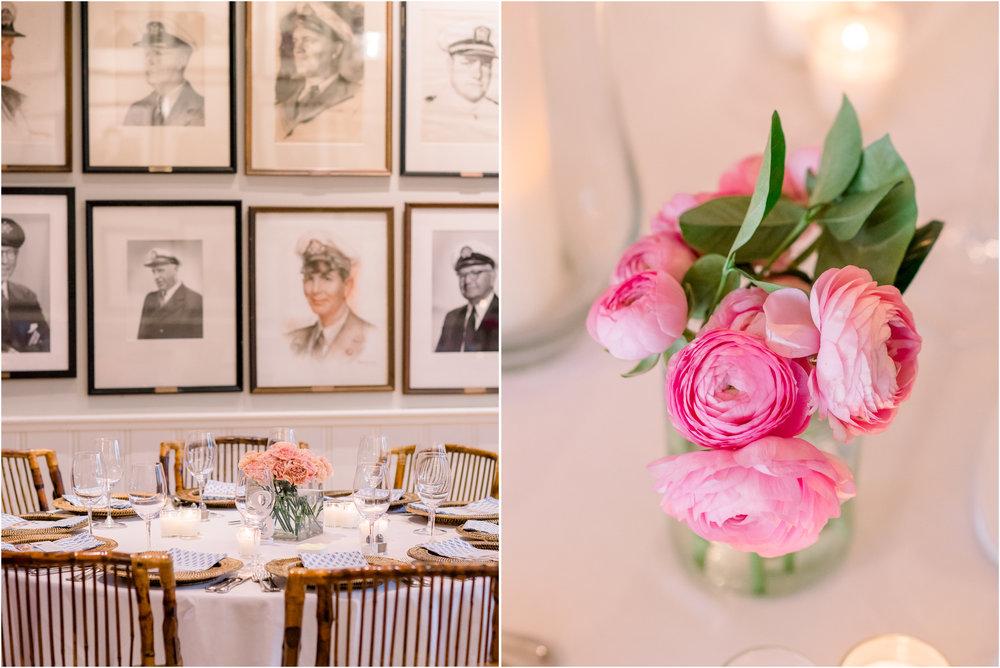 Kealin and Ted's Nantucket Yacht Club Wedding 065.jpg