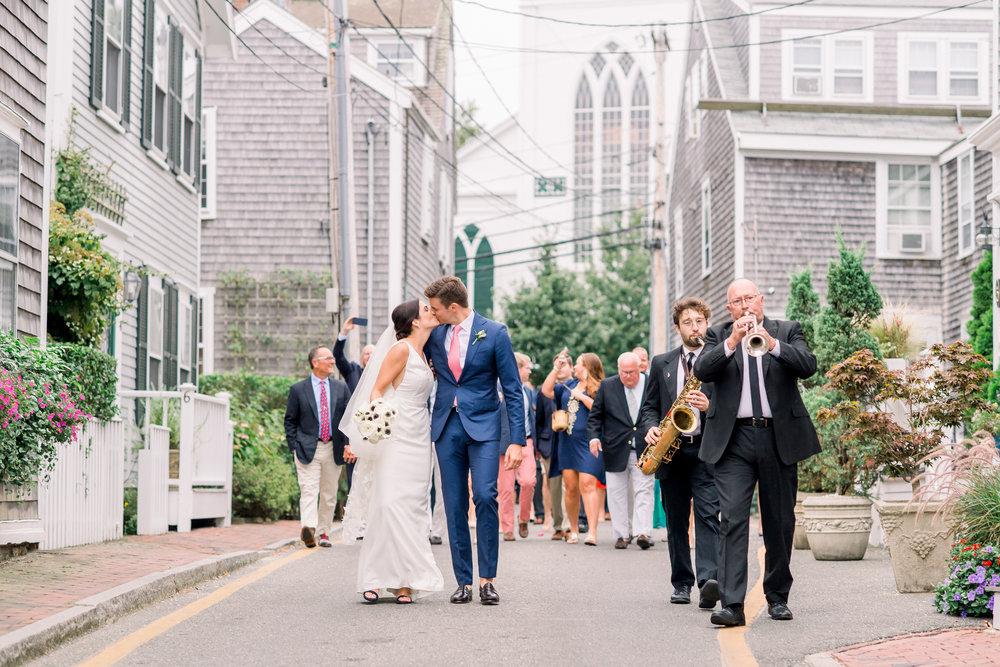 Kealin and Ted's Nantucket Yacht Club Wedding 063.jpg