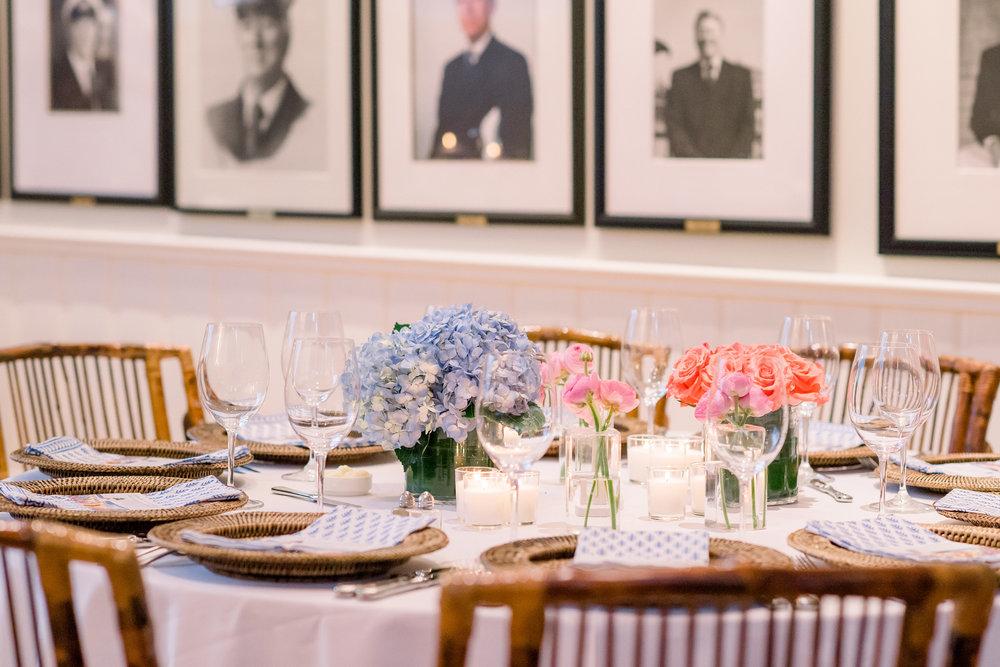 Kealin and Ted's Nantucket Yacht Club Wedding 066.jpg