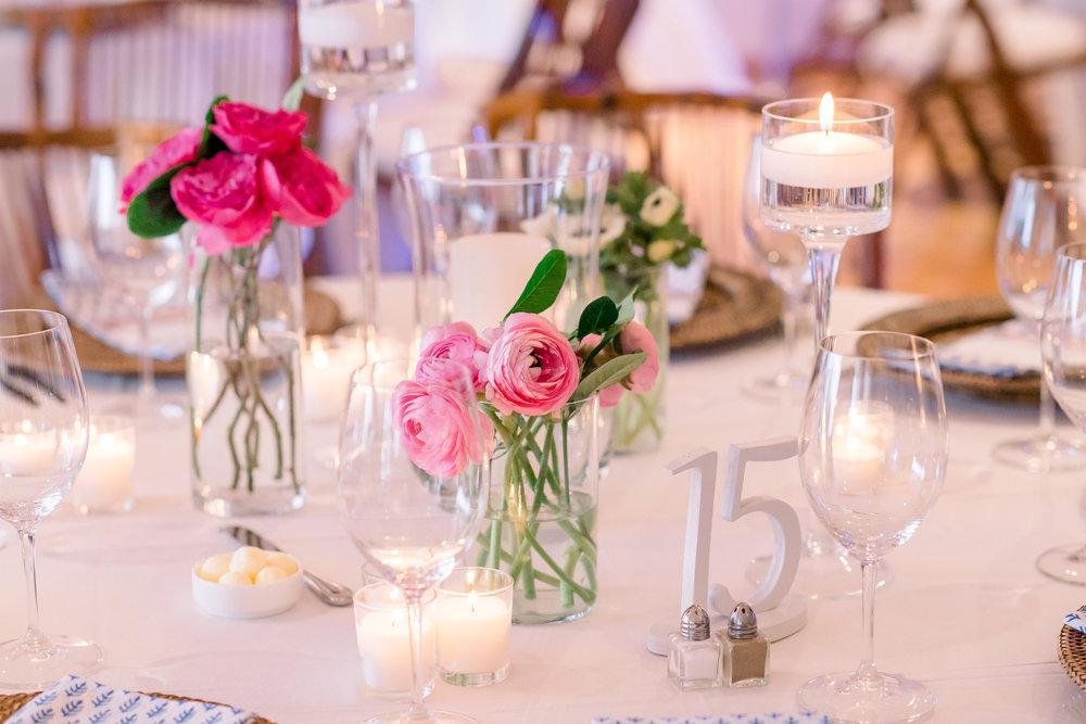 Kealin and Ted's Nantucket Yacht Club Wedding 067.jpg