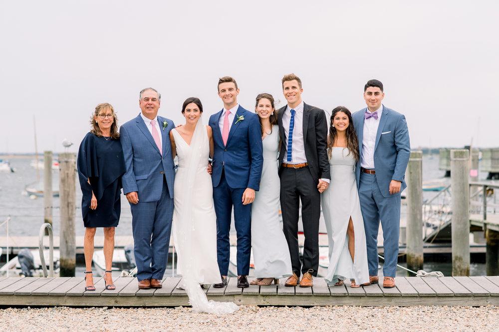 Kealin and Ted's Nantucket Yacht Club Wedding 068.jpg