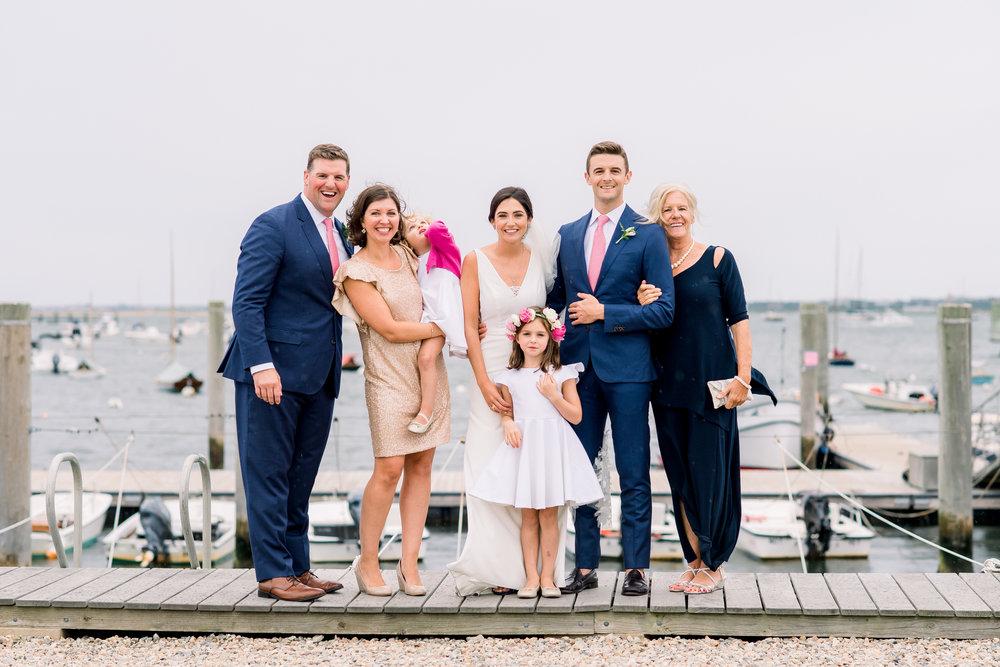 Kealin and Ted's Nantucket Yacht Club Wedding 069.jpg