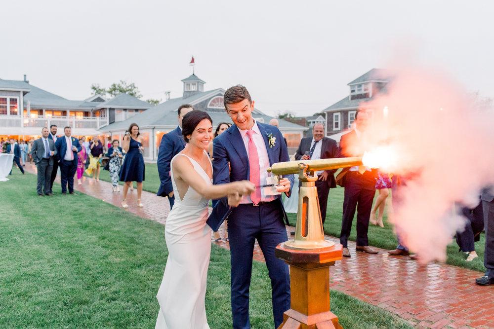 Kealin and Ted's Nantucket Yacht Club Wedding 072.jpg