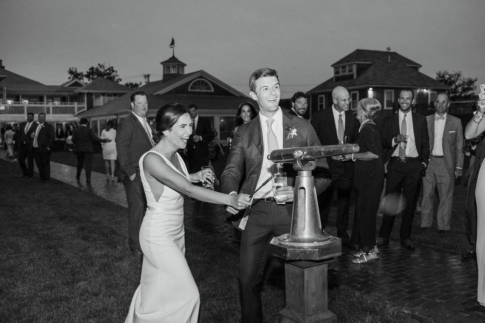 Kealin and Ted's Nantucket Yacht Club Wedding 073.jpg