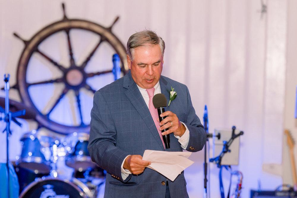Kealin and Ted's Nantucket Yacht Club Wedding 075.jpg