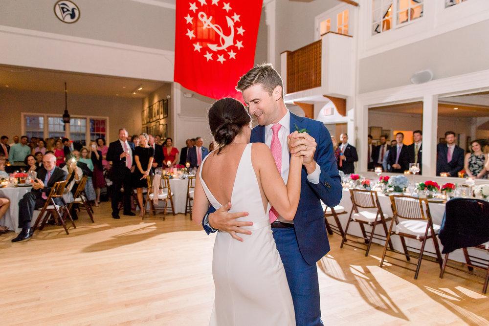 Kealin and Ted's Nantucket Yacht Club Wedding 074.jpg