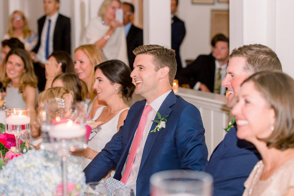 Kealin and Ted's Nantucket Yacht Club Wedding 076.jpg
