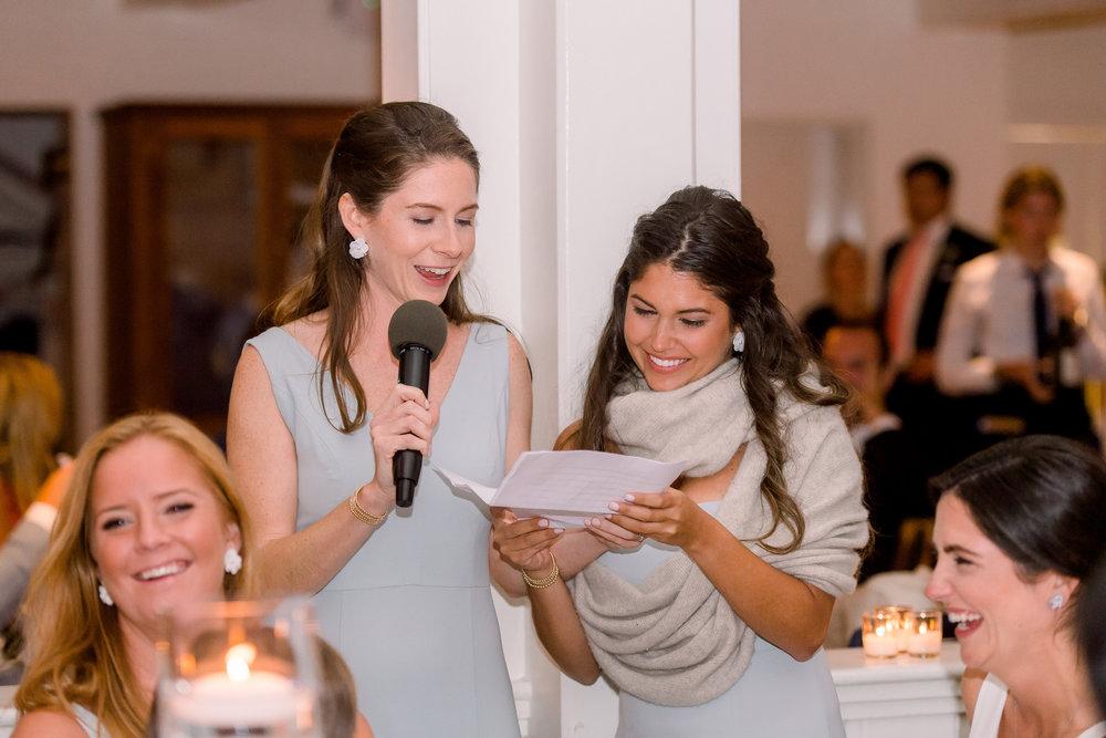 Kealin and Ted's Nantucket Yacht Club Wedding 077.jpg