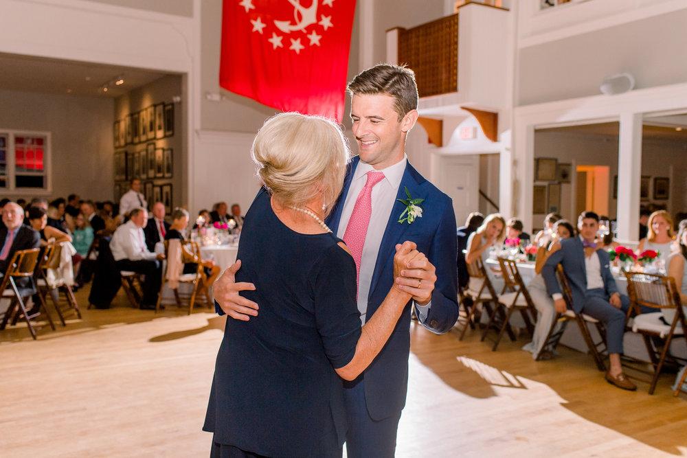 Kealin and Ted's Nantucket Yacht Club Wedding 079.jpg