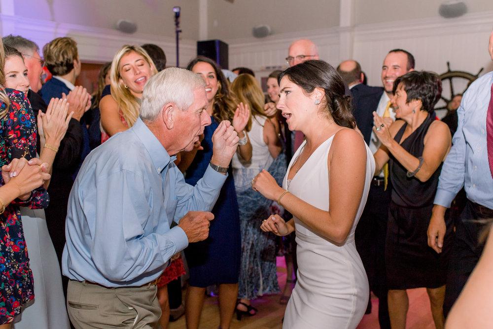 Kealin and Ted's Nantucket Yacht Club Wedding 080.jpg
