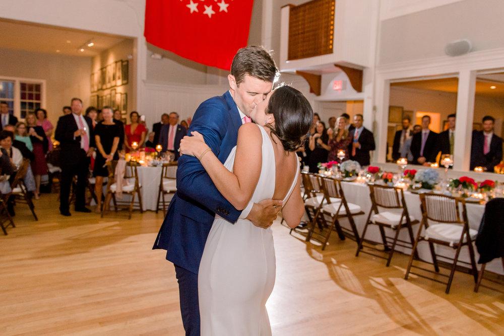 Kealin and Ted's Nantucket Yacht Club Wedding 081.jpg