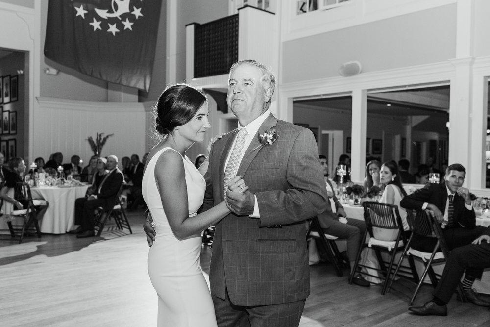 Kealin and Ted's Nantucket Yacht Club Wedding 082.jpg