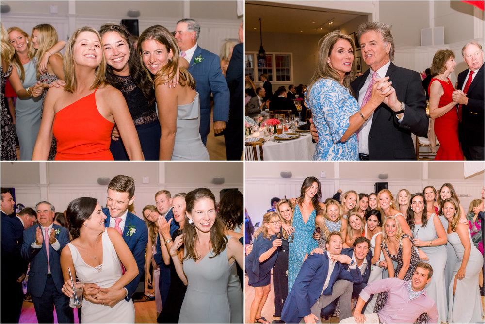 Kealin and Ted's Nantucket Yacht Club Wedding 085.jpg