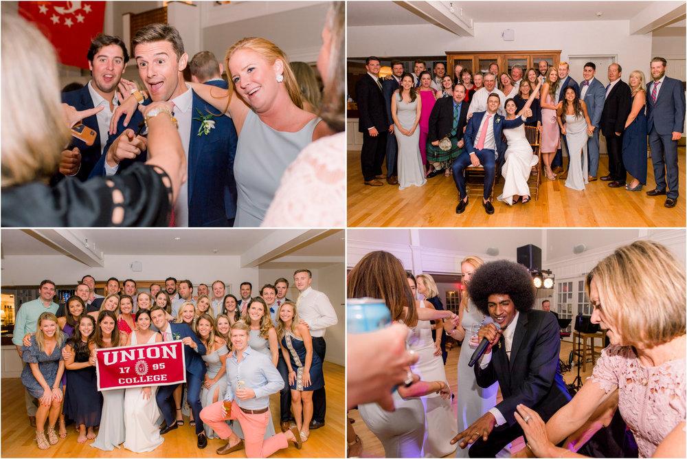 Kealin and Ted's Nantucket Yacht Club Wedding 086.jpg