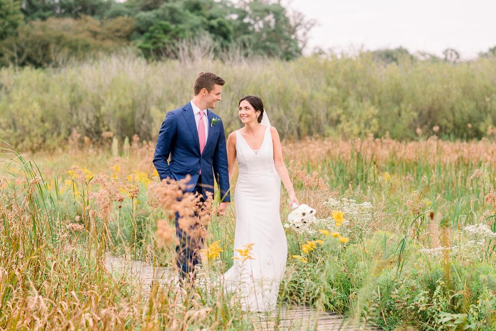 Kealin and Ted's Nantucket Yacht Club Wedding 091.jpg