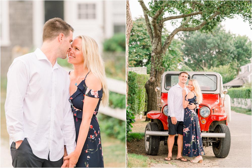 Kelly & Spencer's Nantucket Engagement 8.jpg