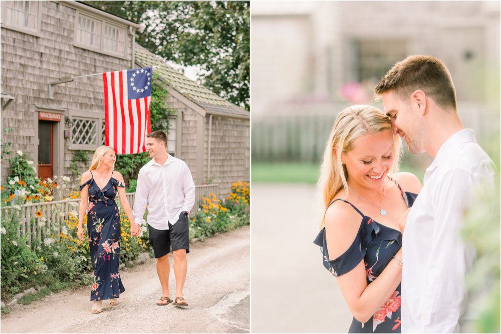 Kelly and Spencer's Nantucket Engagement 1.jpg