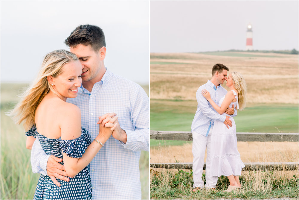 Kelly and Spencer's Nantucket Engagment 10.jpg