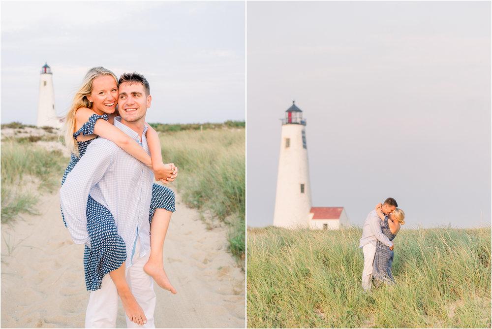 Kelly & Spencer's Nantucket Engagement 11.jpg