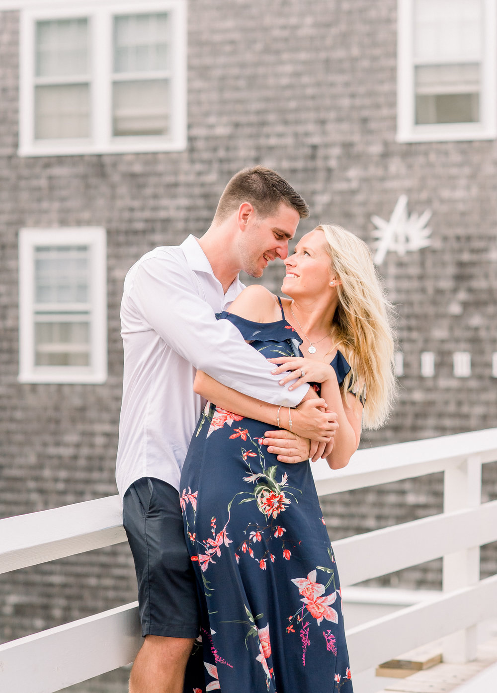 Kelly and Spencer's Nantucket Engagement 12.jpg