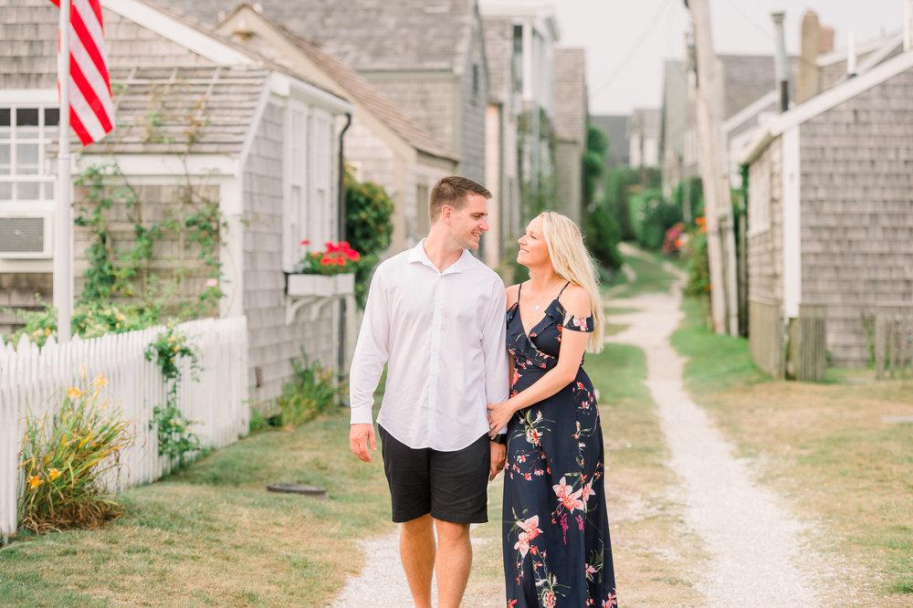 Kelly & Spencer's Nantucket Engagement 17.jpg