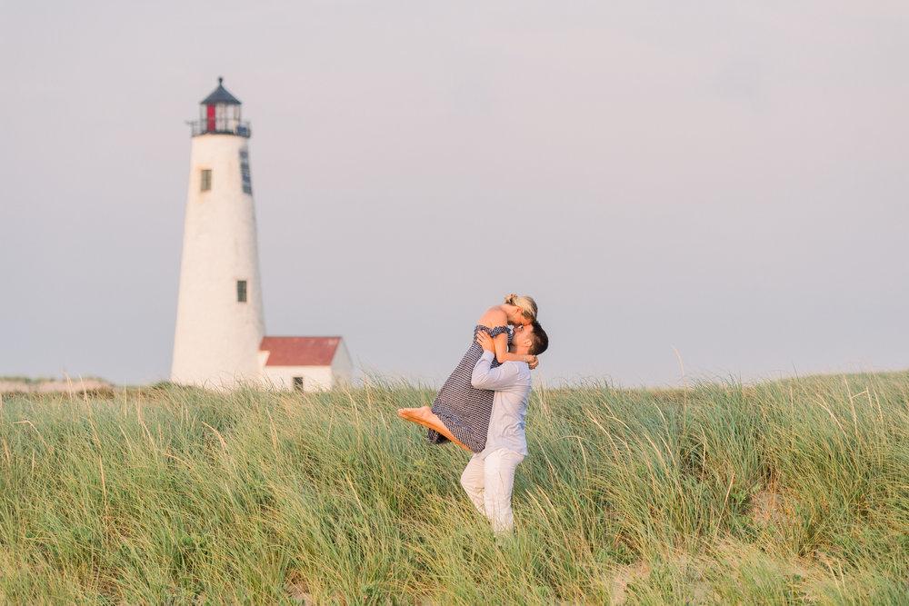 Kelly & Spencer's Nantucket Engagement 16.jpg