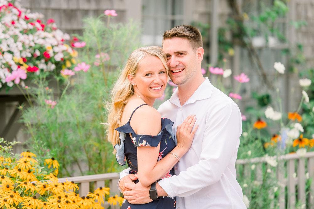 Kelly & Spencer's Nantucket Engagement 19.jpg