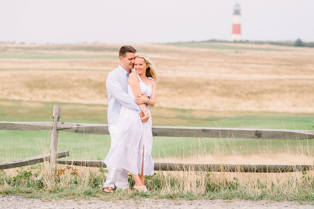 Kelly & Spencer's Nantucket Engagement 21.jpg