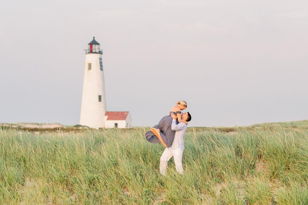 Kelly & Spencer's Nantucket Engagement 30.jpg