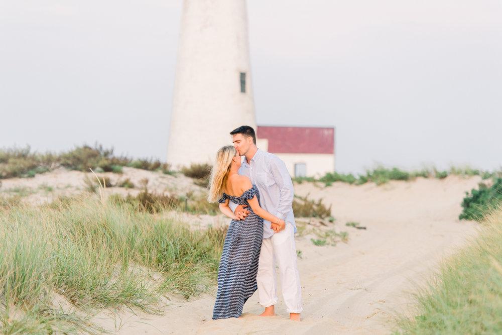 Kelly & Spencer's Nantucket Engagement 35.jpg