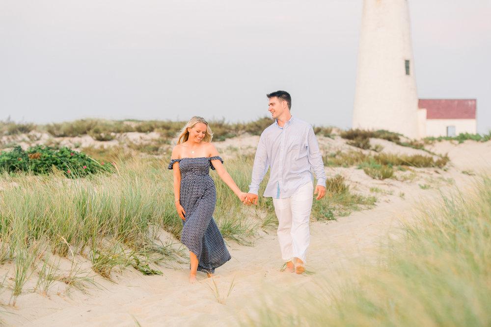Kelly & Spencer's Nantucket Engagement 38.jpg