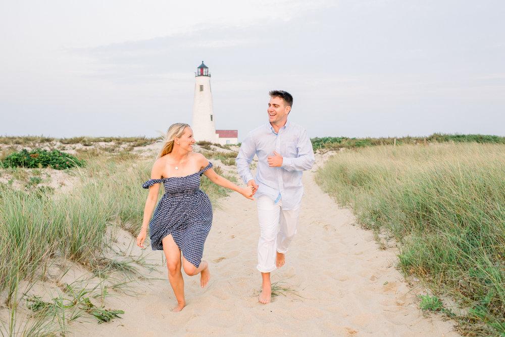 Kelly & Spencer's Nantucket Engagement 41.jpg