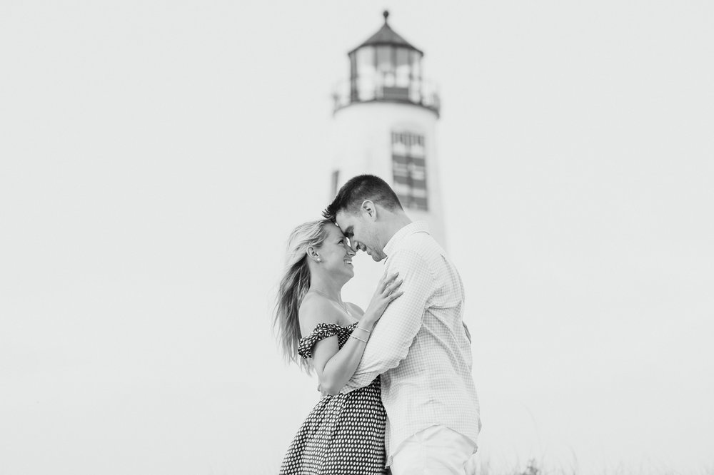 Kelly and Spencer's Nantucket Engagement 13.jpg