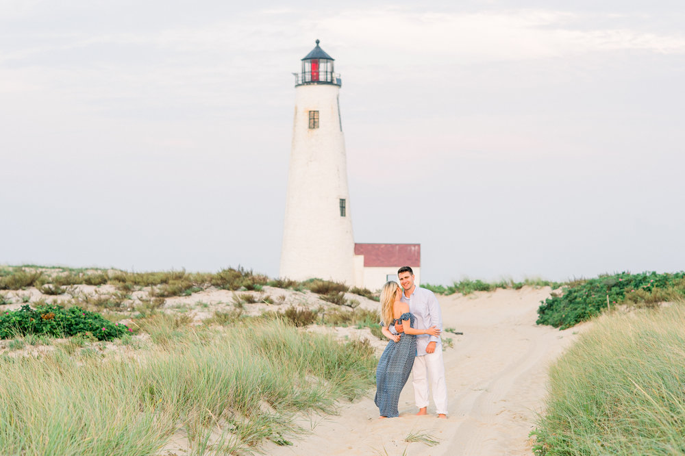 Kelly and Spencer's Nantucket Engagement 14.jpg