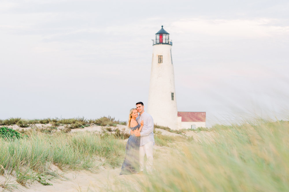 Kelly and Spencer's Nantucket Engagement 15.jpg