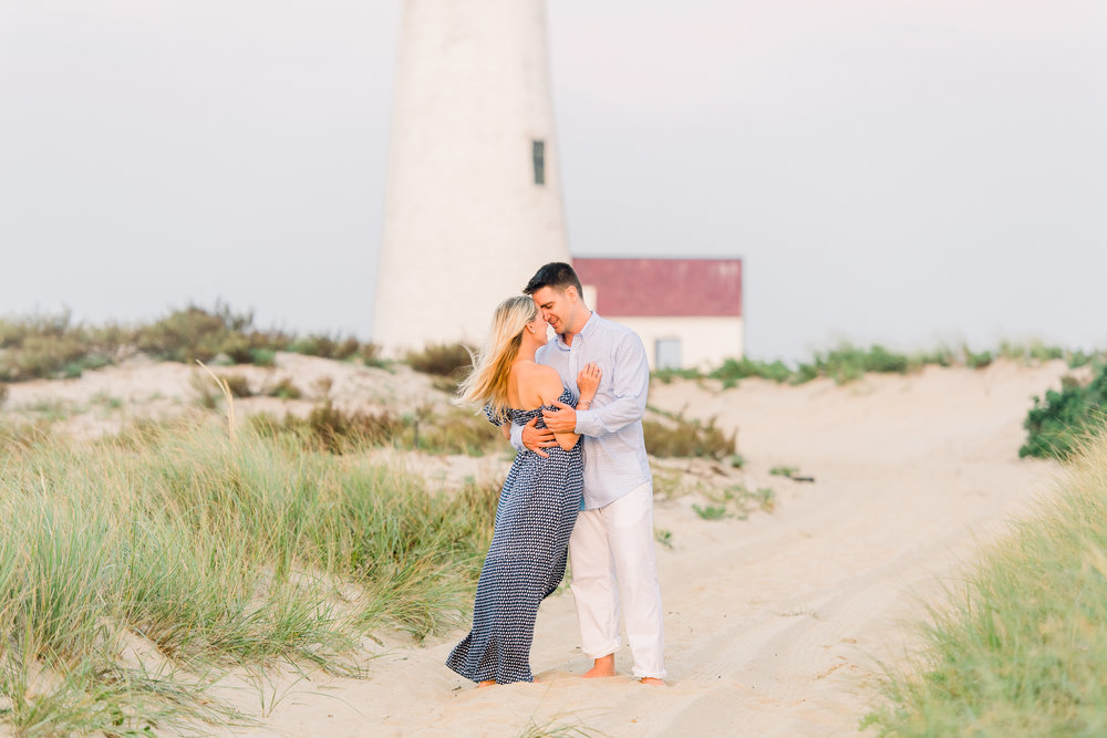 Kelly and Spencer's Nantucket Engagement 24.jpg