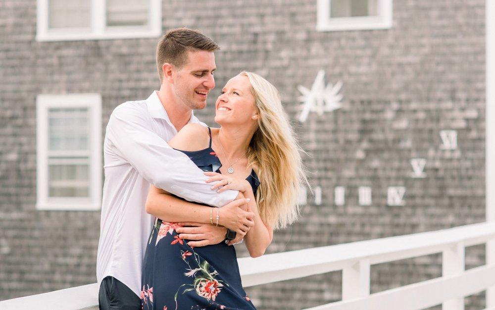 Kelly & Spencer's Nantucket Engagement 28.jpg