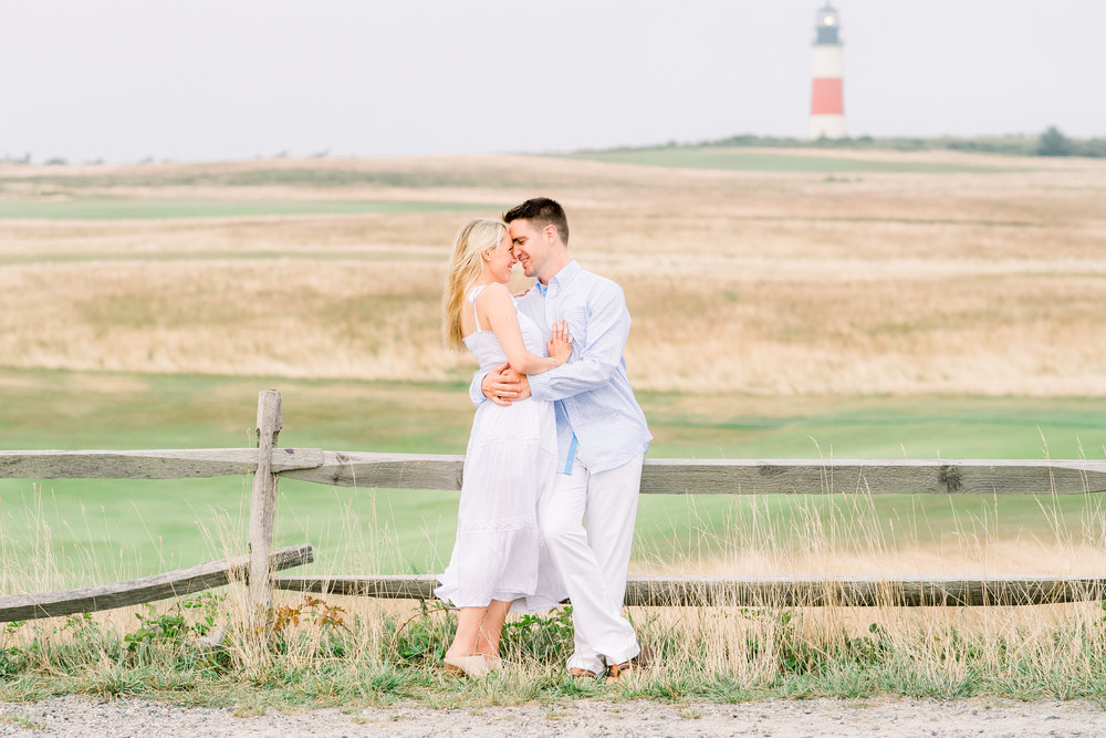 Kelly and Spencer's Nantucket Engagement 001.jpg